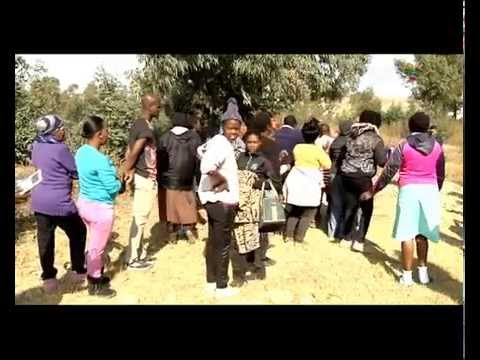 Question Time:  Initiation Schools, 8 July 2015