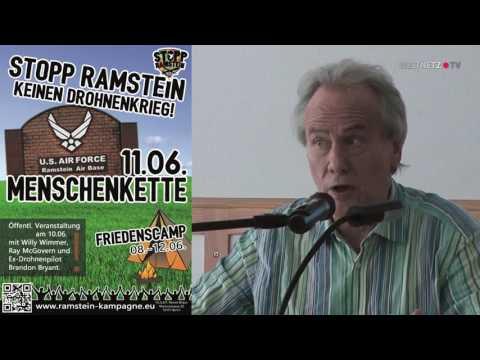 STOPP RAMSTEIN - Der Motor des Erfolgs seit ihr! Ihr habts in der Hand, wie groß Ramstein wird!