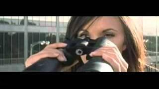 Robin Trailer 2012 (The Death Of Batman)