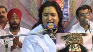 Shyam Sapno mai aata koi nahi : Music By Swami Ramji das