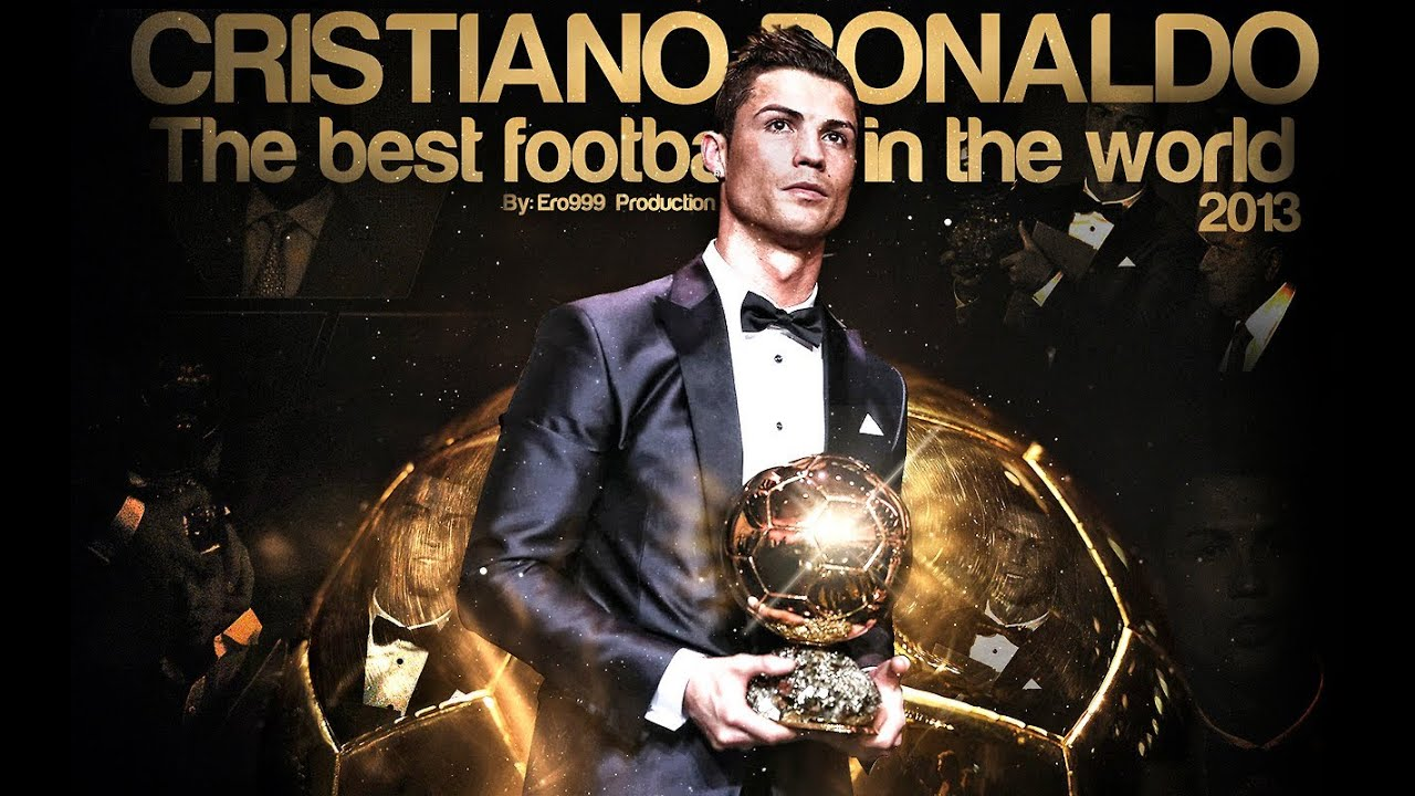 Cristiano ronaldo the best in the world 2013 hd youtube voltagebd Images