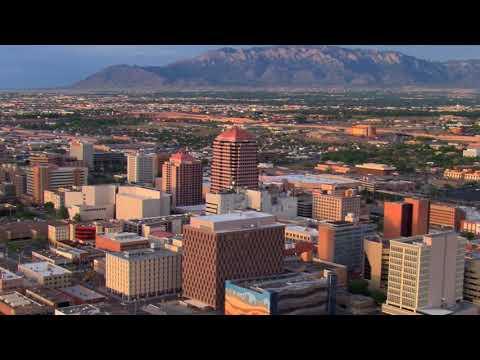 National Media Mentions   Visit Albuquerque