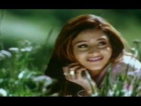 Chanda ki Chandni - Roshini - Milind Soman & Kiran Zaveri - Full Song