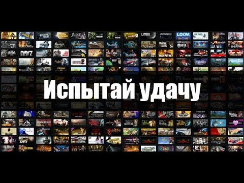 Русскоязычное сообщество самого популярного во всем мире онлайн зомби шутера day z.