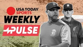 -alex-cora-baseball-sign-stealing-scandal-costly-weekly-pulse