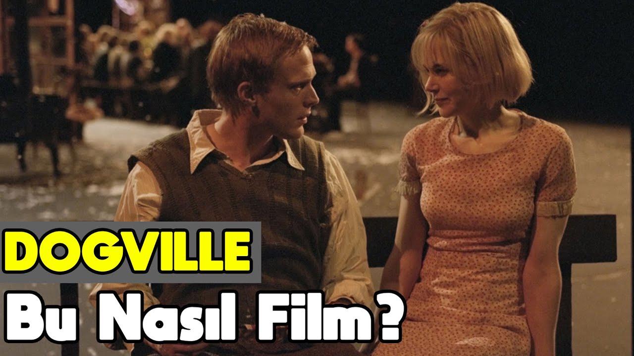 Bu Nasıl Film? | Dogville İnceleme