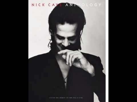 Nick Cave  Do You Love Me?