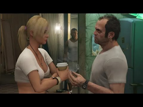 what-trevor-and-tracey-do-in-trevor's-house-after-michael's-death-in-gta-5!