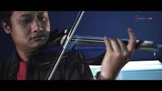 Kal Ho Naa Ho  ( cover violin )