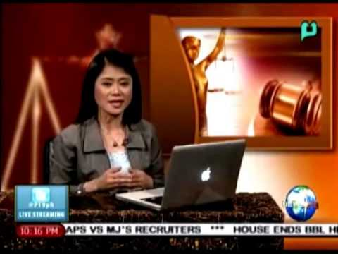 Rule of Law: Query regarding use of 'surname' (Letter from Weng) || Apr. 27, 2015
