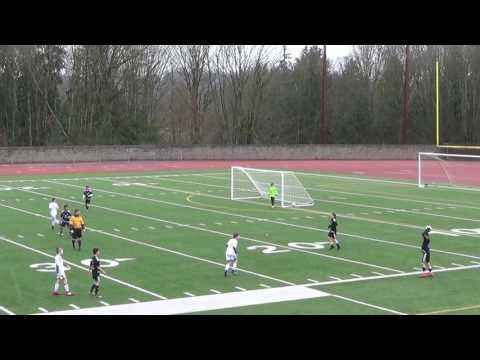 State Cup 2017:  WPFC B05 Black vs. Washington Rush B05 A