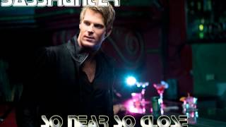 Basshunter - So Near So Close (Full Promo Version)