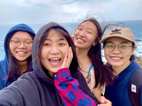 INTERN IN TAIWAN! - A Semester at the NTUST BMW Lab through TEEP Scholarship