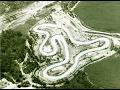 Autocross a Bordano (Ud) anni '80