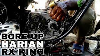 Video Bore Up RX King download MP3, 3GP, MP4, WEBM, AVI, FLV Maret 2018