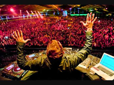 Kaskade - Ultra Music Festival 2014 Full Live Set - Miami