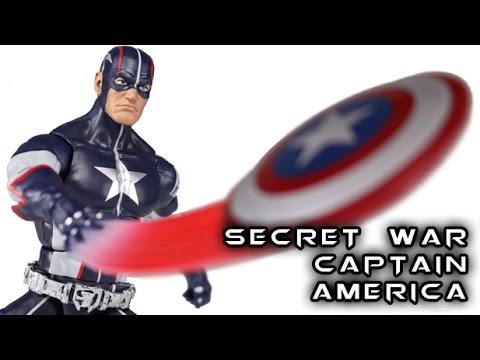 marvel-legends-secret-war-captain-america-figure-review
