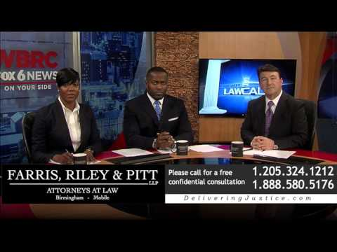can-i-declare-bankruptcy-against-a-state-tax-lien?