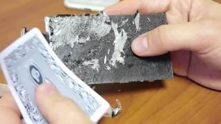 видео Iphone 6 / 6 Plus: How to Fix Black Screen, Display Wont Turn On, Screen is Blank