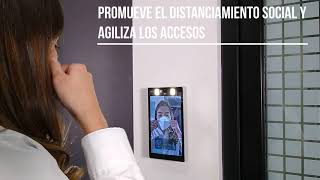 Video Publicitario en Guatemala