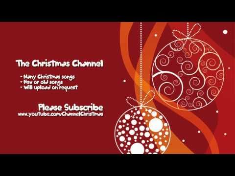 (HD) Bruce Springsteen - Santa Claus is coming to Town (Christmas songs)