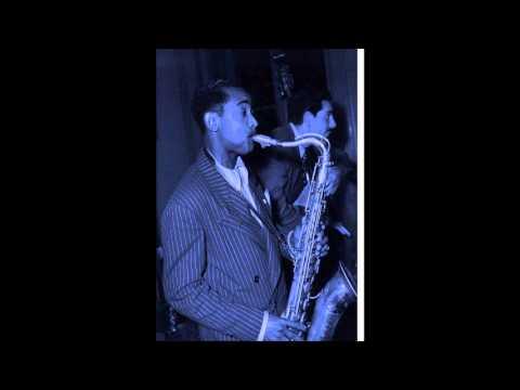 Don Byas - Blue And Sentimental