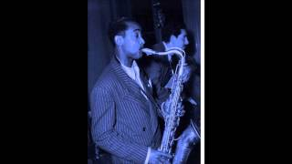Don Byas - Blue and sentimental