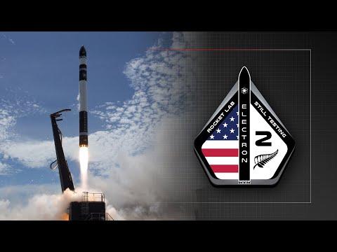 Still Testing Launch - 01/21/2018