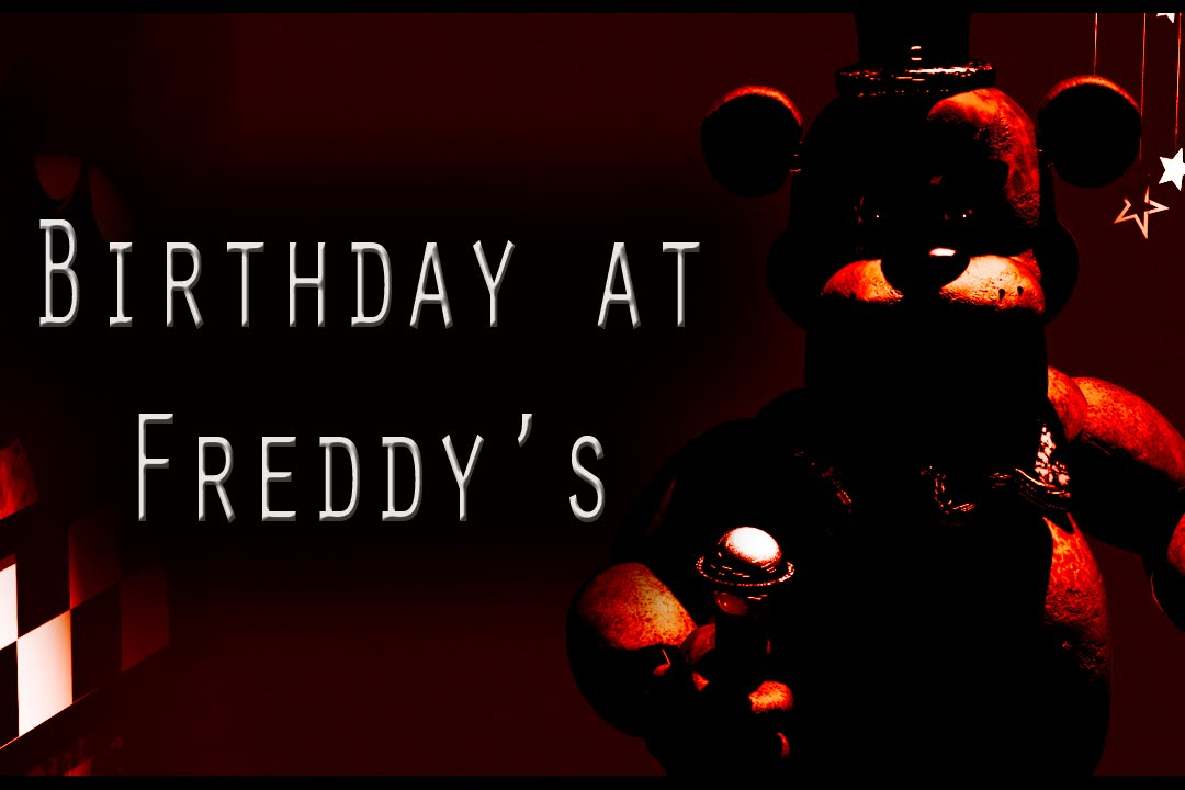 Image result for 5 nights at freddys dress up game
