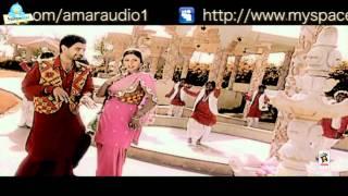 New Punjabi Songs 2012 | Phull | Dharampreet & Sudesh Kumari | Punjabi Romantic Songs 2012
