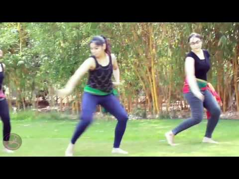Shape of you -Carnatic mix(feat.Aditya Rao)|| Indian fusion || Zumba fitness || ZIN PREETI VASHISTHA