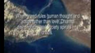 Rama's Bridge (ram Sethu): The Decay Of Dharma Part1