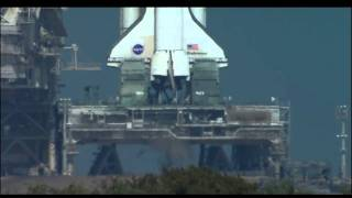 STS-99 Endeavour  Launch HD.mp4
