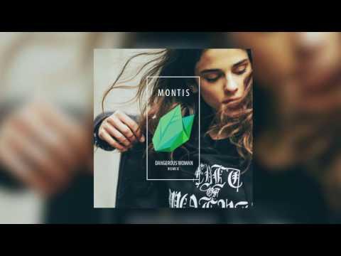 текст песни dangerous woman. Ariana Grande - Dangerous Woman (Montis Remix) - скачать и слушать в формате mp3 на большой скорости