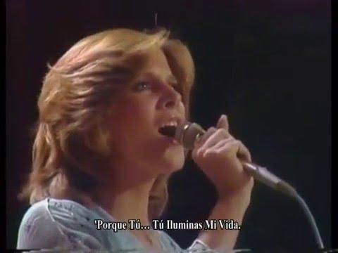 you-light-up-my-life---debby-boone-original-subtitulada-espanol-excelente-!!!