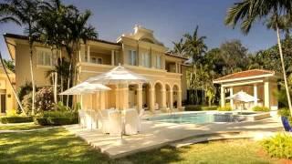 8817 Hammock Lake Dr,Coral Gables,FL 33156 House For Sale