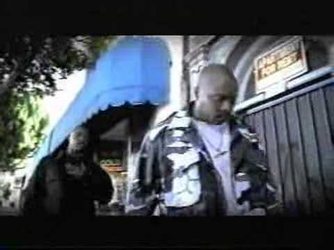 Nate Dogg Feat. Daz Dillinger - These Days