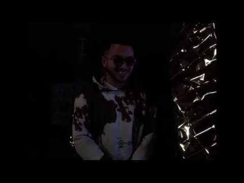 Youtube: JUICE – FAUX FRÈRES feat MQEEBD (Mister V, Tortoz, Samy Ceezy)