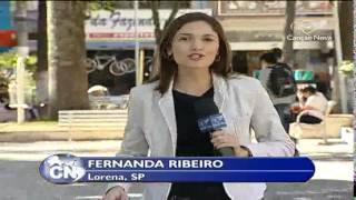 CN Notícias: Consumidores idosos aquecem economia brasileira