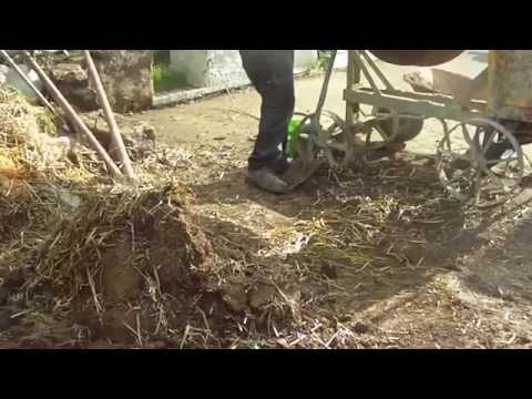 Irish Cob Home Building Project Loughcrew, Hills, Oldcastle, Co Meath, Eire