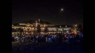 Fleetwood Mac Tribute Band, Rumors at Cresswind at Lake Lanier