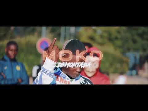 Download Moko - Demontada