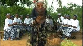 Download Video Chief Okon Udo Udo & Prince Akpan Bassey Usoro - Edu Ade Ama (Official Video) MP3 3GP MP4