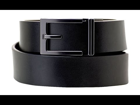 How To Size Your Kore Trakline Belt Youtube Make use of kore essentials promo codes & deals to get extra savings when shop at. how to size your kore trakline belt