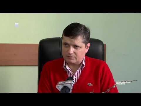 Чернівецький Промінь: КП «Чернівцітеплокомуненерго» знову просить грошей з міського бюджету