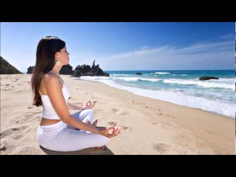 Total Body Relaxations Music - Meditation music , Deep Healing Music,meditation techniques