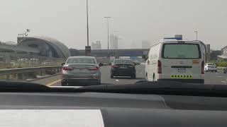 Стоимость и особенности  такси в оаэ 2019. Дубай Шарджа.отзыв.