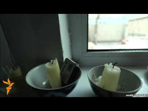 Косонсой поликлиникасида 15 кундан бери свет йўқ