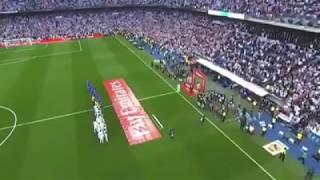 Самые незабываемые голы в истории футбола