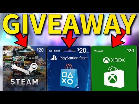 COUNTING 100 SUBSCRIBER AND GIVAWAY